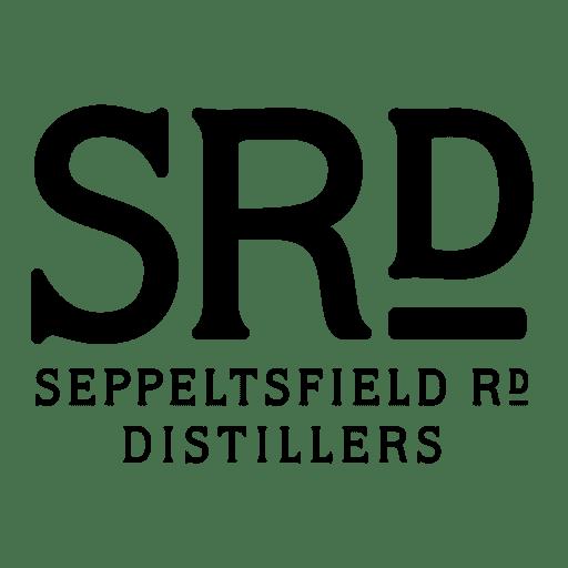 Seppeltsfield Rd Distillers